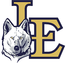 Little Elm ISD logo