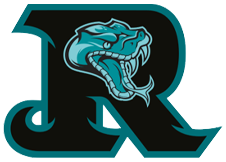 Rodriguez Middle School logo